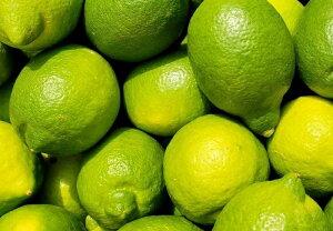 【国産】【送料無料】広島産レモン(露地栽培)防腐剤不使用 良品1kg(約8玉〜10玉)国産レモン 皮ごと食べられる 安心 安全 グリーンレモン スムージー 国産果汁 国産果物 健康志向