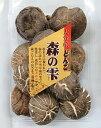 大分県産原木乾椎茸大粒どんこ100g