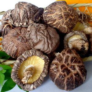 大分産原木干し椎茸どんこ(65g×7袋)この味は調味料では出せませんっ。