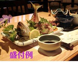 お寿司屋、居酒屋など業者様歓迎!!!6か月品質保持「凍眠」製品佐多岬天然一本釣りの新鮮な関さばor関アジ大分県から直送…