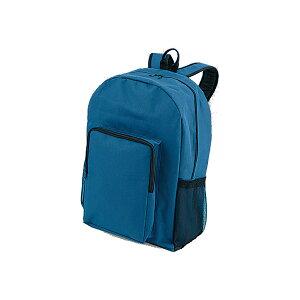防災資材収納バッグ|防災 グッズ 備蓄 備え 災害 避難所 避難 緊急 セット 非常用 持出袋