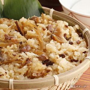 出雲のおもてなし すぐに炊けるお米入りおこわ2個入ギフトセットA<お赤飯/山菜おこわ/鶏とごぼうのおこわの中からお好きな組み合わせ2個チョイス>