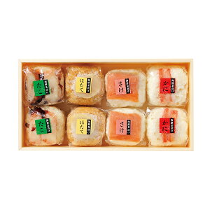北海道 グルメ|見方 海鮮茶漬けセット|送料無料|代引不可