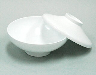 4.5寸平富士型椀