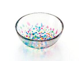 ねぶた小鉢