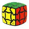 活脳パズル【かつのうウェーブキューブ】ハナヤマ