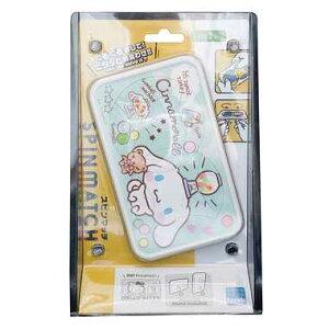 スピンマッチ【SM-004 シナモロール】カワダ
