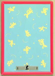 ★365日毎日発送OK★108Pディズニー専用木製パネル【ピンク 108ピース用(18.2×25.7cm) Disney ジグソーパズル(4905823906521)】テンヨ
