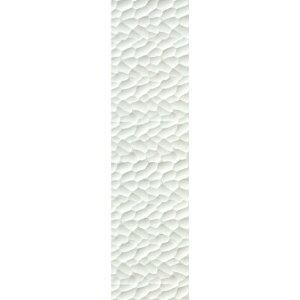 アットウォール カービングデザイン クリア塗装タイプ いしがき AW-C-K01 永大産業 壁材 受注生産 建築素材 ボード材 内装材 低VOC