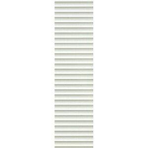 アットウォール カービングデザイン クリア塗装タイプ さざなみ AW-C-K04 永大産業 壁材 受注生産 建築素材 ボード材 内装材 低VOC