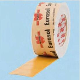 WURTH ウルトシート固定用テープ 気密防水テープ EURASOL(ユラソール) 幅60mm 6巻入り [型番:0992700050]