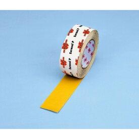 WURTH ウルトシート固定用テープ 気密防水テープ EURASOL PLUS(ユラソール プラス) 幅60mm 1巻入り [型番:0992710060]