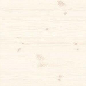 無垢フローリング パイン床材(フローリング) ホワイト塗装 節有 111巾(W111×D15×L1820) PAL01S-111