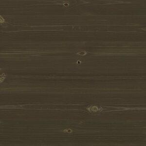 無垢フローリング パイン床材(フローリング) ダークブラウン塗装 節有 111巾(W111×D15×L1820) PADS-111
