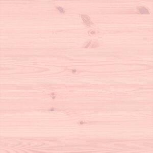 無垢フローリング パイン床材(フローリング) スノーピンク塗装 節有 111巾(W111×D15×L1820) PAL26S-111