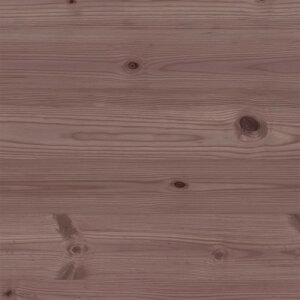 無垢フローリング パイン床材(フローリング) シャビーパープル塗装 節有 111巾(W111×D15×L1820) PAL30S-111