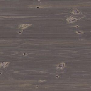 無垢フローリング パイン床材(フローリング) インディゴブルー塗装 節有 111巾(W111×D15×L1820) PAL52S-111