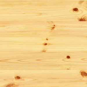 無垢フローリング パイン床材(フローリング) クリアオイル塗装 節有 135巾(W135×D15×L1820) PAGS-135