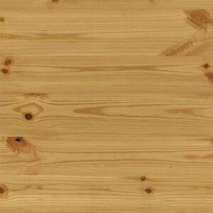 無垢フローリング パイン床材(フローリング) ナチュラルオーク塗装 節有 135巾(W135×D15×L1820) PATS-135