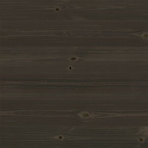 無垢フローリング パイン床材(フローリング) エボニー塗装 節有 135巾(W135×D15×L1820) PAL24S-135