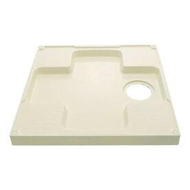 洗濯機パン LIXIL/INAX リクシル/イナックス PF-6464AC/L11 排水トラップ ヨコビキ セット サニタリー 送料無料