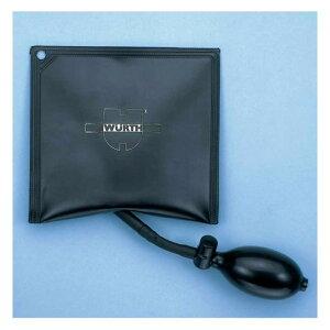 WURTH ウルト施工道具 アモバッグ Amo Bag 4個セット [型番:07156780]