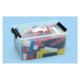 WURTH ウルト施工道具 スペーサーブロック 詰め合わせセット Spacer Block Assortment(スペーサー・ブロック) 520枚入 [型番:0875605030]