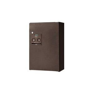 パナソニック Panasonic 戸建住宅用宅配ボックス COMBO ハーフタイプ 前出し FF CTNR4030R(L)□ 郵便 宅配 送料無料