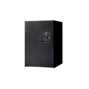 パナソニック Panasonic 戸建住宅用宅配ボックス COMBO ミドルタイプ 前出し FF CTNR4020R(L)□ 郵便 宅配 送料無料