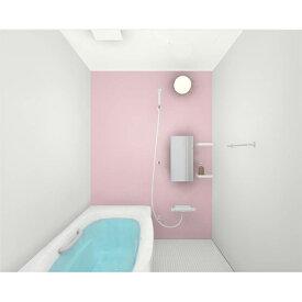 システムバスルーム LIXIL リクシル アライズ 戸建住宅用 1216サイズ Cタイプ
