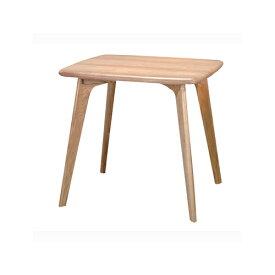 家具 OK-DEPOT material ダイニングテーブル CL-816TNA 机 デスク リビング 書斎
