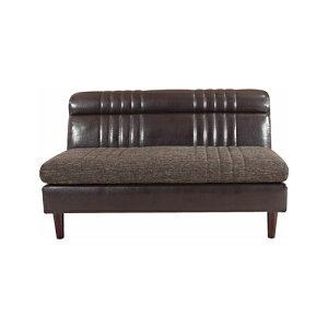 家具 OK-DEPOT material ナックス HS-160BRA