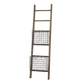 家具 OK-DEPOT material ハンガー WE-322