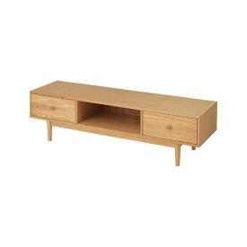 【要在庫確認】家具 コリング TVボード HOT-538NA アウトレット セール 特価 アウトレット セール 特価 安い 在庫限り 新品