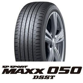 【2021年製造】245/50R19 101W SP SPORT MAXX 050 DSST (RHD) 2本以上送料無料 レクサス RFT -新品- ダンロップ