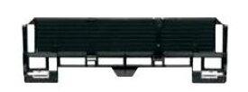 三菱 エアコン霧ヶ峰用交換フィルター(1枚組×1セット)枠付き MAC-307FT