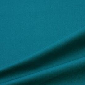 生地 オックス(29000) 112.ターコイズB (B)_at_