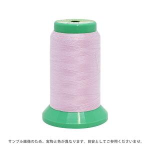 ロックミシン糸 フジックス 巻きロック 100番 1000m巻(F86) 色番243 (H)_6b_