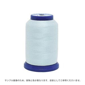 ロックミシン糸 フジックス ウーリーロック 25g(F87) 色番88 (H)_6b_