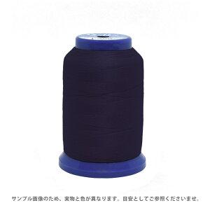 ロックミシン糸 フジックス ウーリーロック 25g(F87) 色番99 (H)_6b_