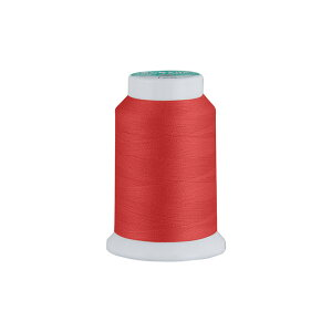 ロックミシン糸 フジックス キングスパン 90番 1000m巻(1242000) 色番8 (H)_6b_