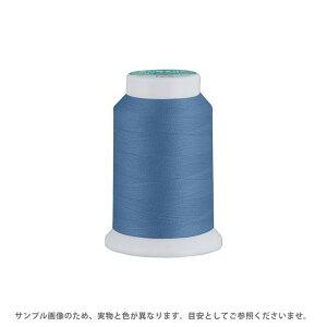 ロックミシン糸 フジックス キングスパン 90番 1000m巻(1242000) 色番766 (H)_6b_
