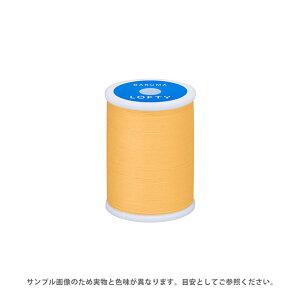 ミシン糸 横田 ダルマ LOFTY・ロフティ 60番 200m巻 色番12 (H)_6b_