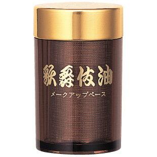 三善 歌舞伎油 NO.3 (B)_3a_