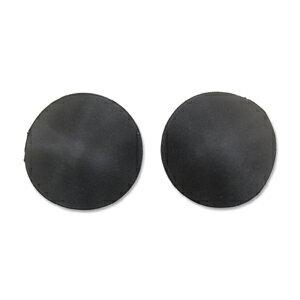 ロイヤルバストパットL黒6b