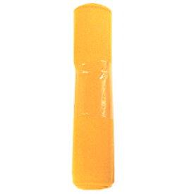リブニット TC14G0×0リブ(TC0×0ニット) M8.濃い黄色 (H)_at_