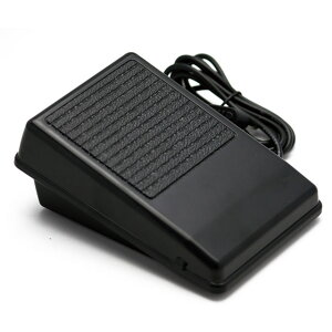 SINGERコンピュータミシンSN7000(B)z6bj