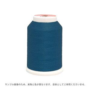 ロックミシン糸 フジックス ハイスパン 90番 1500m巻(F53) 色番81 (H)_6b_