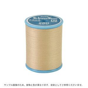 ミシン糸 シャッペスパン 60番 200m巻 色番229 (B)z6b_