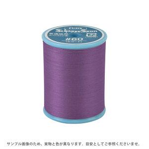 ミシン糸 シャッペスパン 60番 200m巻 色番246 (B)z6b_